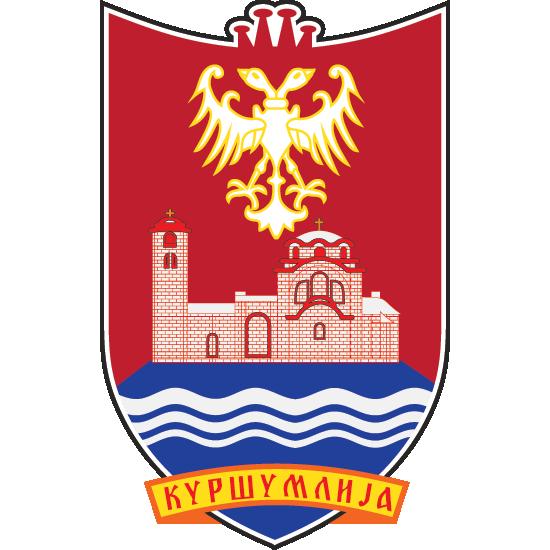 Režim rada Javnog preduzeća za uređivanje građevinskog zemljišta Kuršumlija tokom vanrednog stanja